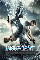 Film Insurgent (2015) Full Movie