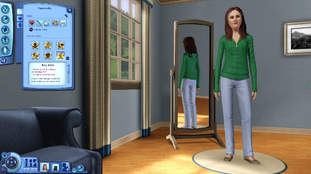 Download The Sims 3 Ultimate Collection PC Gameplay