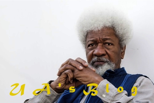 Don't Disregard Obasanjo's Comment On Insecurity, Soyinka Tells FG
