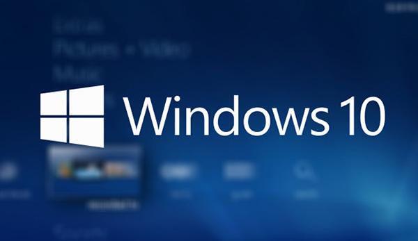 كيفية تحميل ويندوز 10 مجانا من موقع مايكروسوفت حتى بعد نهاية العرض المجاني