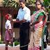 பாடசாலை அதிபரினால் பாதிக்கப்பட்ட பெற்றோரின் குரல்..! (Video)