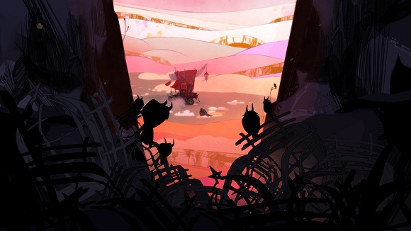 pyre-pc-screenshot-www.ovagames.com-4