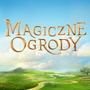 http://magiczneogrody.com/