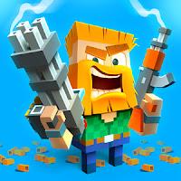 Pixel Strike Online v1.13.0 Mod Free Download