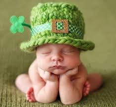Beautiful St Patricks day pictures 2018