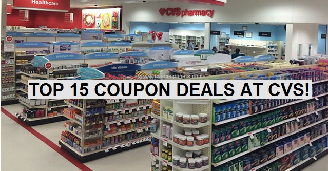 http://www.cvscouponers.com/2018/05/cvs-roundup-of-top-15-best-coupon-deals.html