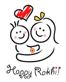 Raksha Bandhan image 100