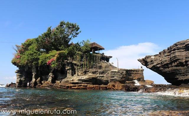 Templos-Mar-Índico-Bali