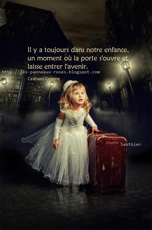 Citation Sur L Enfance Forumhulp