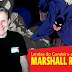 Marshall Rogers: o Marechal do Morcego (parte 1)