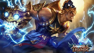 hero gatot kaca ml