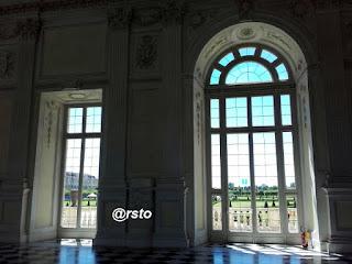 Galleria Grande Venaria