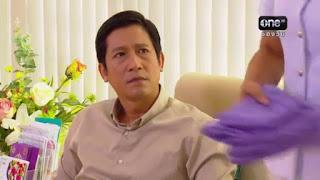 Sinopsis Leh Ratree Episode 7 - 1