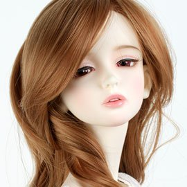 Most Beautiful Dolls
