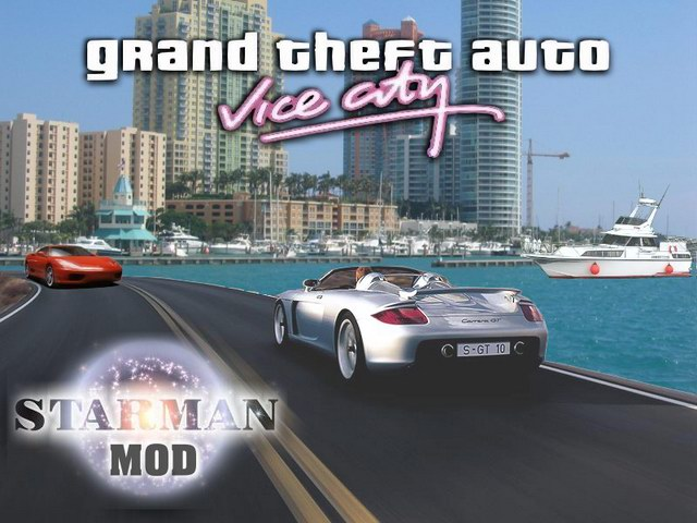 Cheat Gta Vice City Ps2 Lengkap info Bola cheat prediksi Cheat GTA Vice City untuk PC Lengkap 640x480