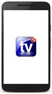 TV Indonesia Apk - Free Download Android Application