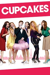 Watch Cupcakes Online Free in HD