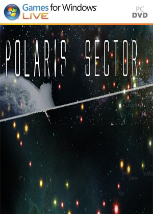 Polaris Sector PC Full Español