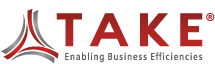 TAKE Solutions' product pharmaREADY achieves milestone 100th customer win