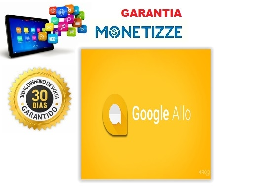 http://bit.ly/softwaregoogleallo