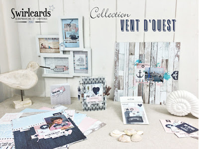http://www.aubergedesloisirs.com/papiers/1530-pack-collection-vent-d-ouest-swirlcards.html