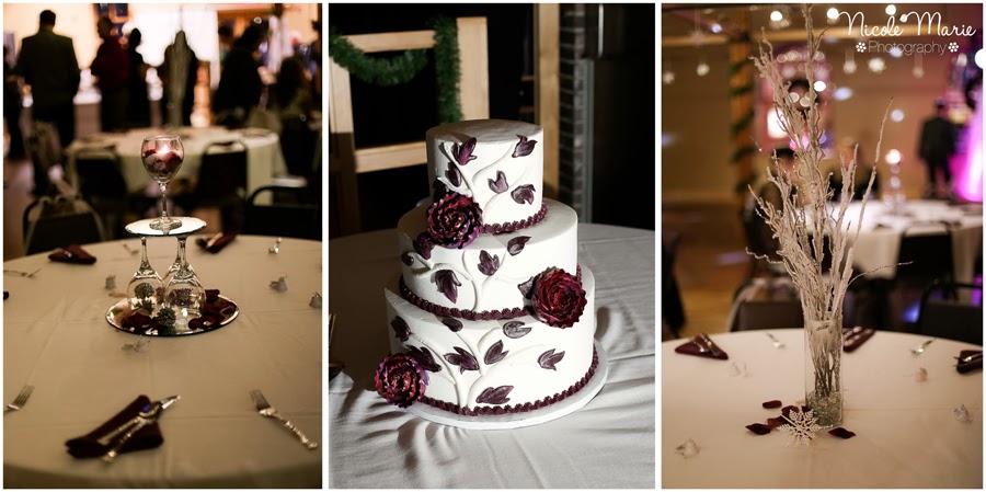 Wedding Photography Sioux Falls Sd: Sioux Falls, SD Wedding Photography