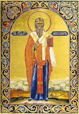 St.-Hippolytus.jpg