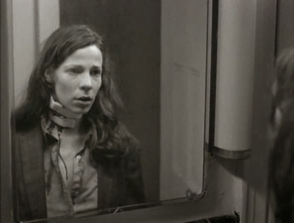 Lili Taylor - The Addiction (1995)