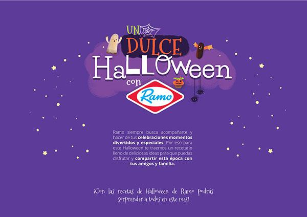 dulce-Halloween-Ramo-gastronomia-recetas