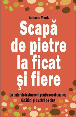 carte program detox ficat si fiere