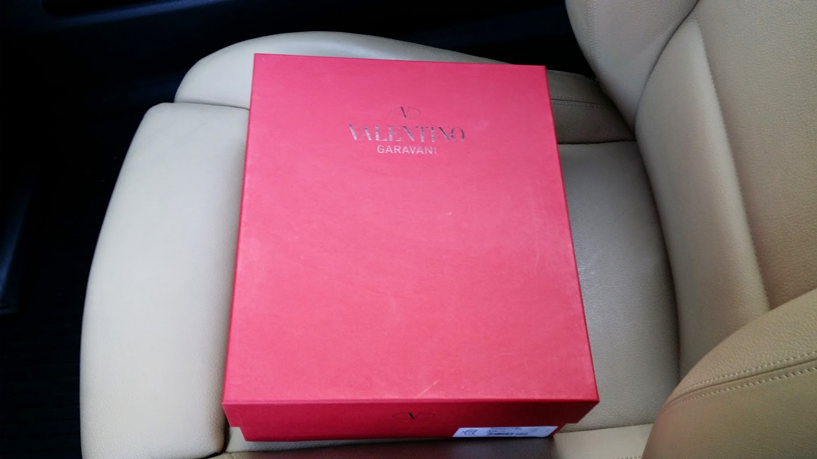 Pleasing Princess Cypress Tpf Valentino Cyclamin Rockstud Pdpeps Interior Chair Design Pdpepsorg
