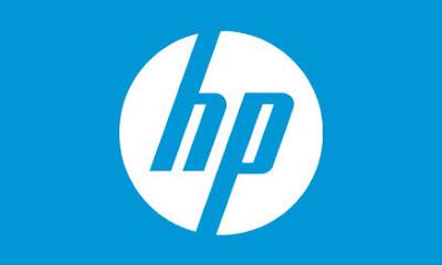 15% de descuentos en portátiles HP Envy de la HP Store