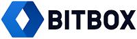 BitBox DigiByte