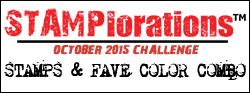http://stamplorations.blogspot.in/2015/10/october-challenge_2.html
