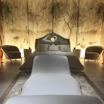 Inexpensive and Elegant Bedroom Decoration Ideas