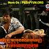 CTN COMEDY - Ket Oy Chbas Mun Neng Chak Chenh (Sat/7/Dec/2013)