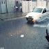 Março termina com chuva acima da média prevista no município de Tobias Barreto
