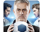 Top Eleven Manager APK for Android