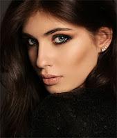 Nouveauté : Mascara BackStage de Couleur Caramel