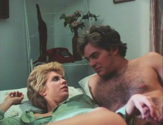 She's So Fine (1985)