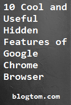 10-useful-Google-Chrome-Features