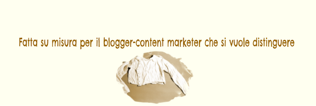 content marketing blogger blogging web writing
