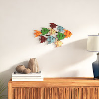 https://www.ceramicwalldecor.com/p/school-of-fish-metal-wall-decoration-2.html
