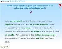 http://www.joaquincarrion.com/Recursosdidacticos/SEXTO/datos/01_Lengua/datos/rdi/U10/05.htm