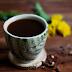 Paardenbloemwortelkoffie