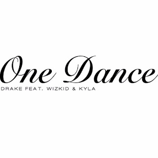 Lagu Drake - One Dance (feat. Wizkid & Kyla) Mp3 (6.67 MB)