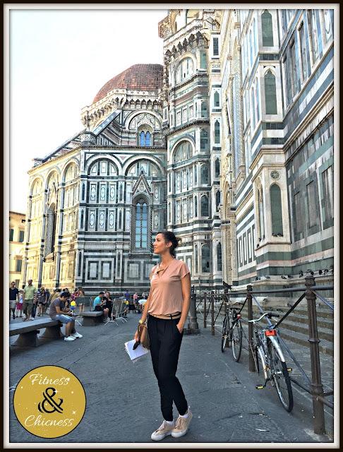 FitnessAndChicness-Italia-Travel-Diary-12
