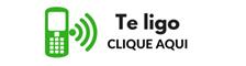 Espaço Herbalife Porto Alegre telefone
