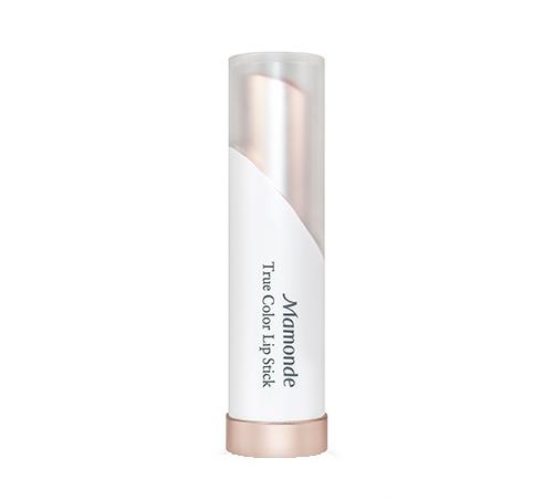 True Color Lipstick