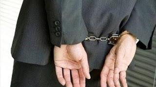 1dc2d8ae54 O αντιδήμαρχος εκβίαζε ιδιοκτήτες καντινών στην περιοχή του